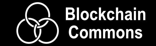 blockchain-commons-logo